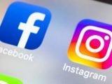 Facebook/ Instagram et les entreprises