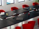 Entreprises engagées : vers un bureau écolo