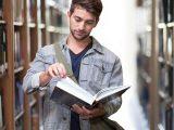 Réorientation : comment changer de filière ?