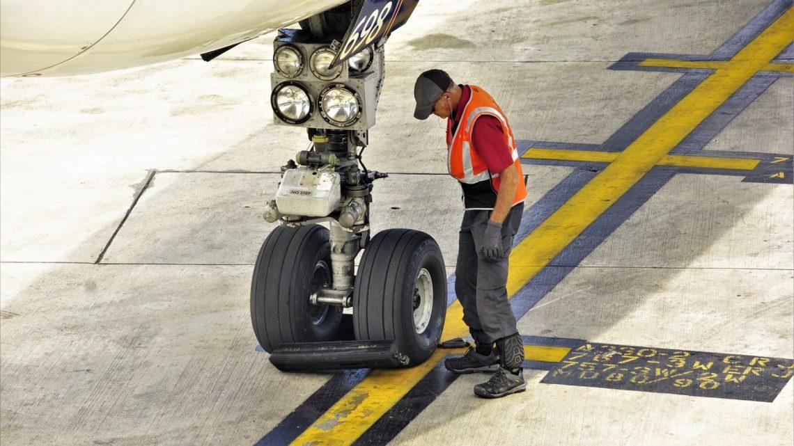 Pourquoi suivre une formation en sécurité aéroportuaire