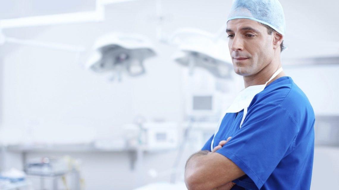 Pourquoi suivre une formation Education Thérapeutique du Patient ?