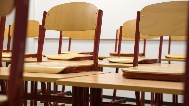 Choisissez des chaises adaptées pour votre école