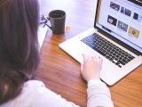 Quelle formation choisir dans le digital ?