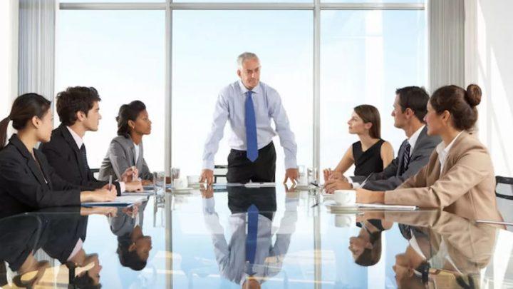 Société à mission : comment s'adapter en tant que dirigeant?