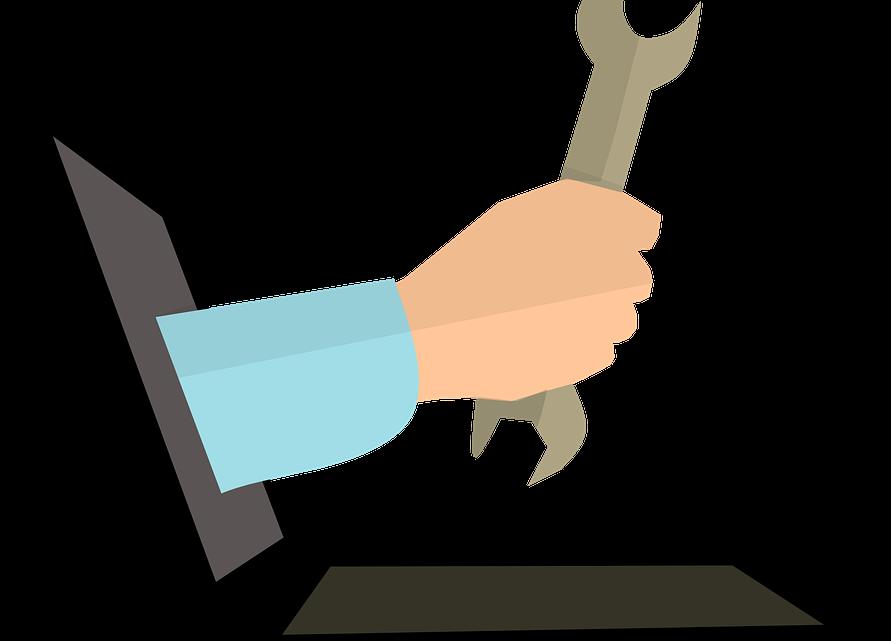 Gestion d'entreprise : le logiciel Paxtel est-il une solution?
