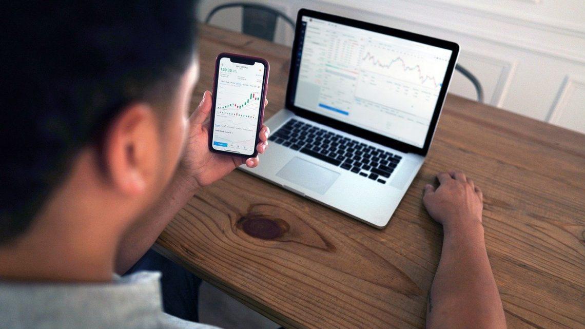 Comment devenir trader forex ?