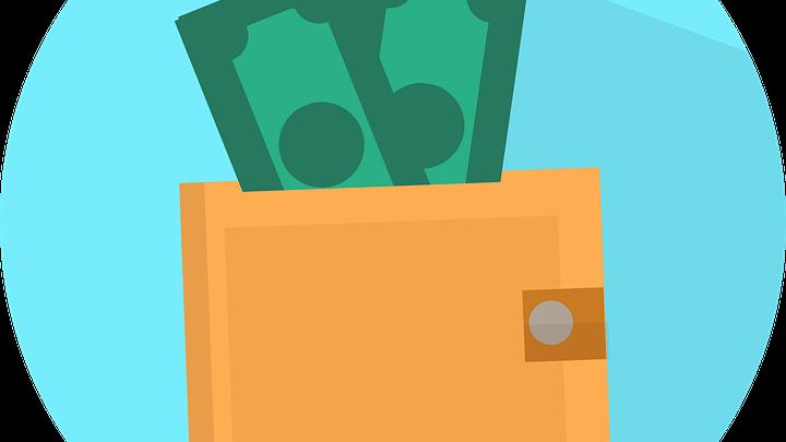 Pourquoi avoir une fiche de paie pour les salariés de son entreprise ?