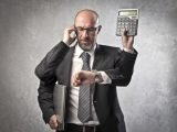 Astuces pratiques pour bien gérer une entreprise