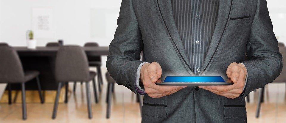 Peut-on suivre une formation webmarketing avec le CPF?
