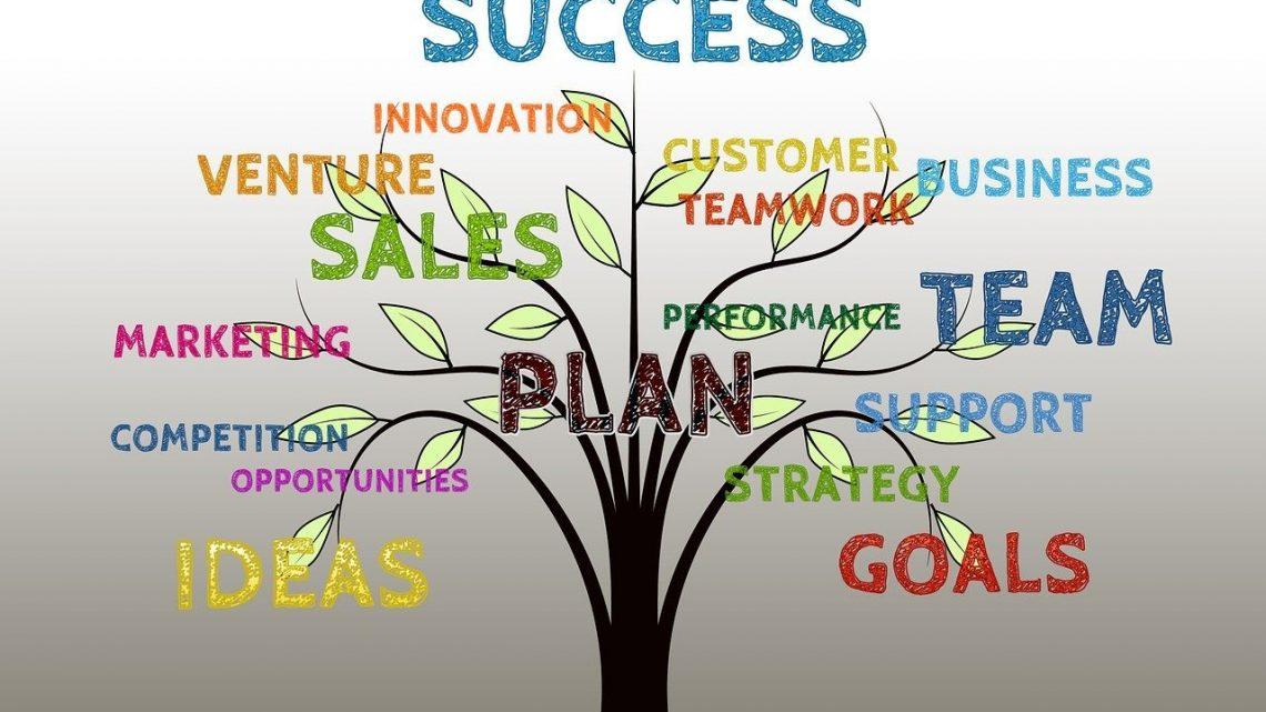 Management de l'innovation : en quoi réside l'importance d'un tel système ?